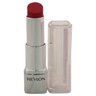 Revlon Ultra HD Lipstick 875 Gladiolus