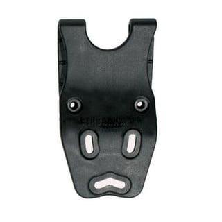 Blackhawk! Jacket Slot Belt Loop