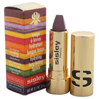 Sisley Hydrating Long Lasting Lipstick L26 Indian Pink