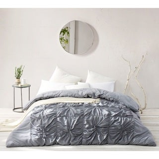 Link to BYB Alloy Bundles Handcrafted Series Comforter (Shams Not Included) Similar Items in Comforter Sets