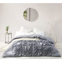 BYB Alloy Bundles Handcrafted Series Comforter (Shams Not Included)