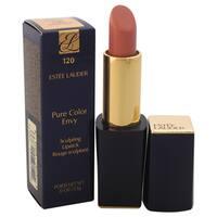 Estee Lauder Pure Color Envy Sculpting Lipstick 120 Desirable