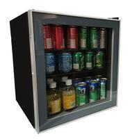 Avanti Beverage Cooler