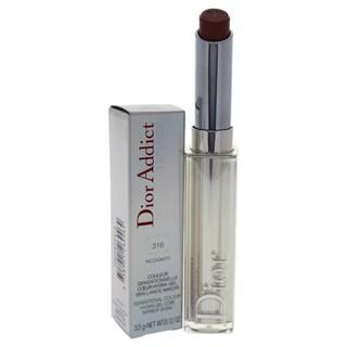 Dior Addict Lipstick 316 Incognito