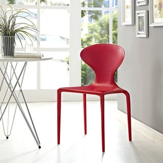 Link to Draw Dining Chair Similar Items in Dining Room & Bar Furniture