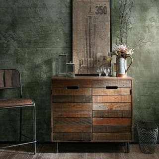 Chests Living Room Furniture For Less | Overstock.com