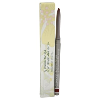 Clinique Quickliner for Lips 05 Tawny Tulip