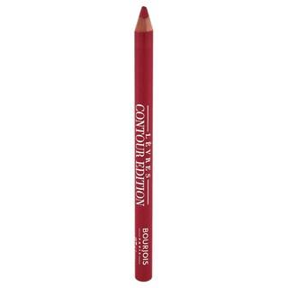 Bourjois Contour Edition Lip Liner 07 Cherry Boom Boom