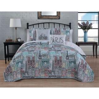 Avondale Manor Jolie 5-piece Quilt Set|https://ak1.ostkcdn.com/images/products/14228772/P20820167.jpg?impolicy=medium
