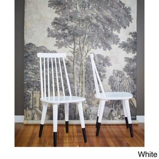 6d46f2840123 Buy Grey