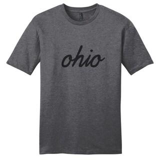 Ohio - Unisex T-Shirt