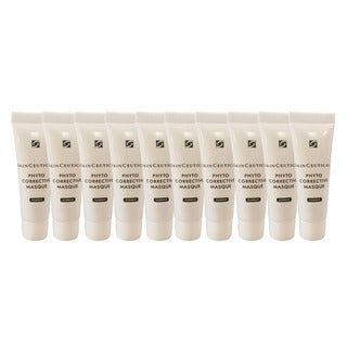 SkinCeuticals 0.13-ounce Phyto Corrective Masque (Pack of 10)