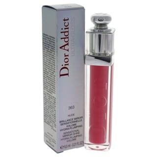 Dior Addict Ultra Gloss 363 Nude