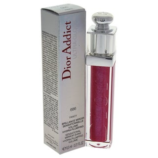 Dior Addict Ultra Gloss 686 Fancy