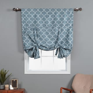 Tie-up Shades For Less | Overstock.com