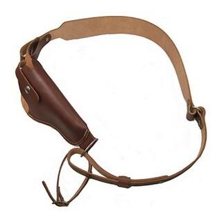 Hunter Company Sportsman's Bandoleer Holster Size 3