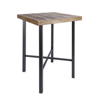 Carbon Loft Stanley Pub Table