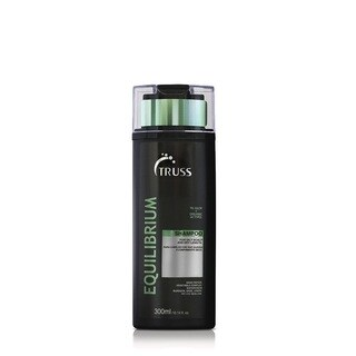 Truss Equilibrium 10.14-ounce Shampoo
