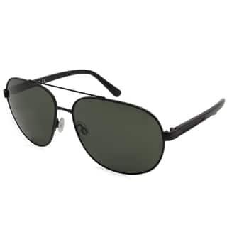 Timberland Fashion Men's TB9076 02R Black Frame Polarized Grey Lens Sunglasses https://ak1.ostkcdn.com/images/products/14229537/P20820815.jpg?impolicy=medium