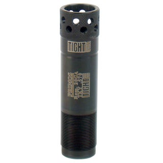 Primos TightWad Choke Tube 20 Gauge Turkey, .570 Remington