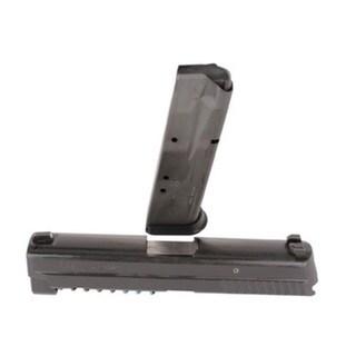 SigTac Caliber X-Change Kit P229 40S&W(22LR 2 Stp Models)