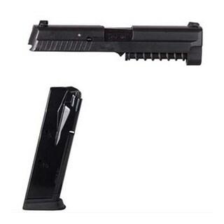 SigTac Caliber X-Change Kit P229 357SIG(22LR 2 Stp Models)