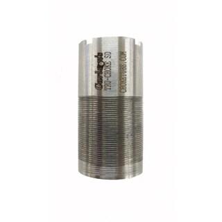Carlsons TruChoke Small Diameter 10 Gauge Choke Full