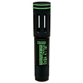 Primos Jelly Head Choke Tube Maximum Range 12 Gauge Beretta Xtrema .660