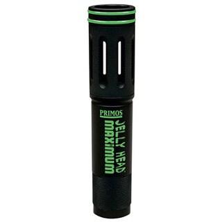 Primos Jelly Head Choke Tube Magnum 12 Gauge, Invector Plus