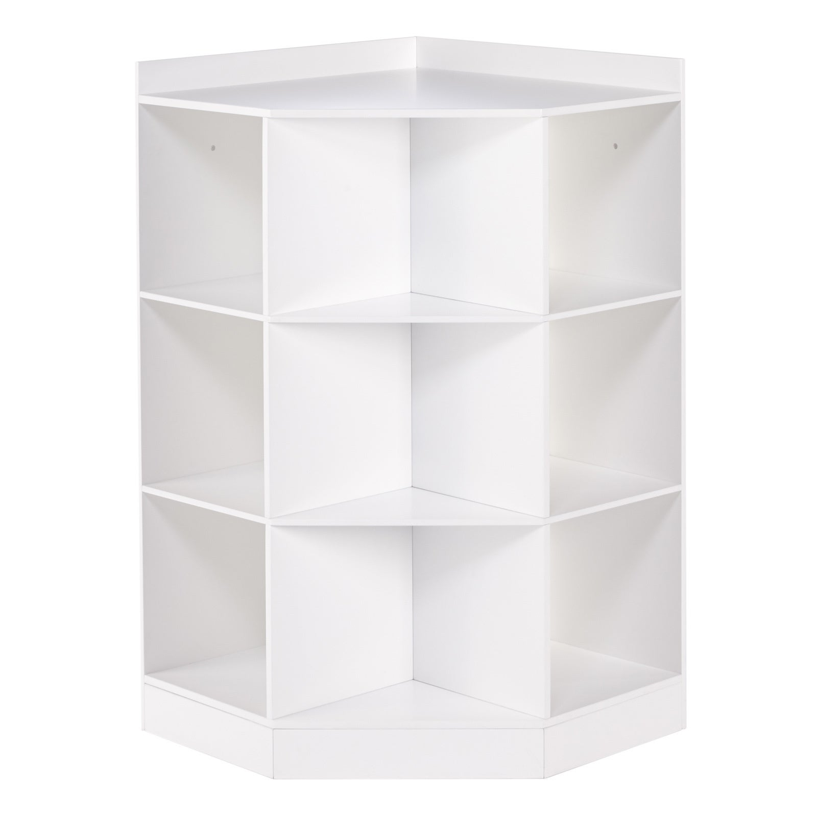 Buy White Bookcases And Shelves Kids Storage Toy Boxes Online At Overstock Com Our Best Kids Toddler Furniture Deals