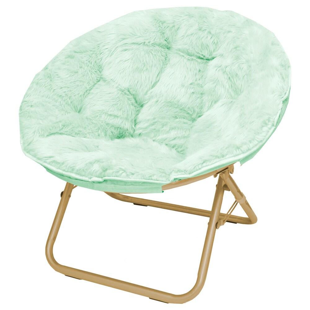 papasan furniture. Seventeen Micromink Papasan Chair Furniture H