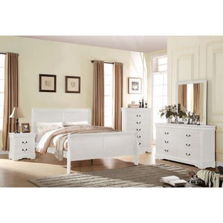 Buy Size Twin Kids\' Bedroom Sets Online at Overstock | Our ...
