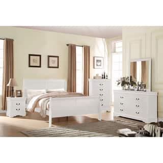 Buy Pine Bedroom Sets Online at Overstock | Our Best Bedroom ...