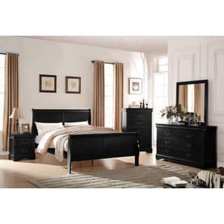 Kids Bedroom Sets For Less Overstock