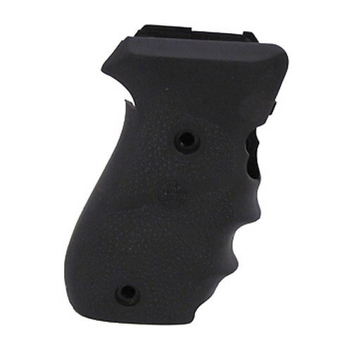 Hogue Rubber Grip for Sig Sauer P220 American