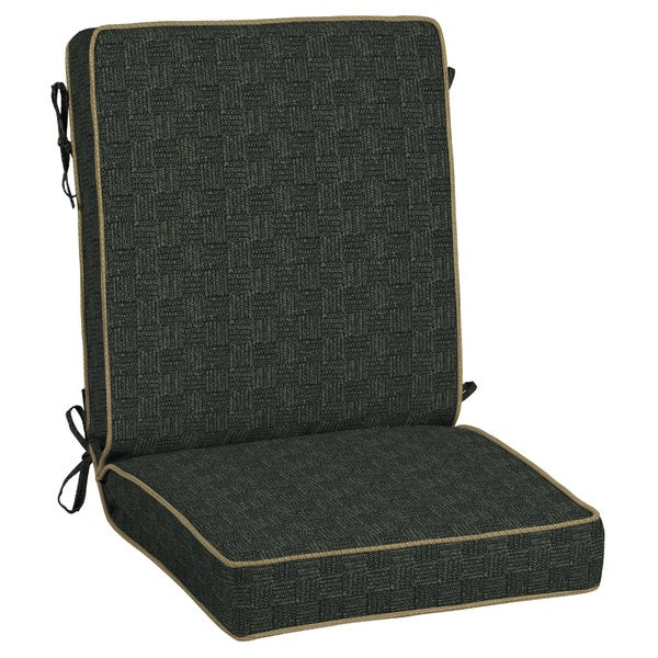 Bombay Outdoors Green Chair Cushion