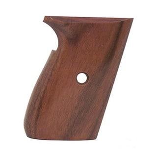 Hogue Wood Grips - Pau Ferro SIG Sauer P230