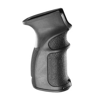 Mako Group Pistol Grip, Black VZ-58