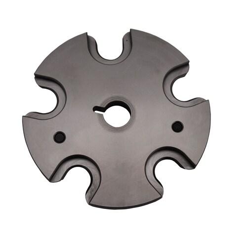 Hornady Shell Plate Size 9