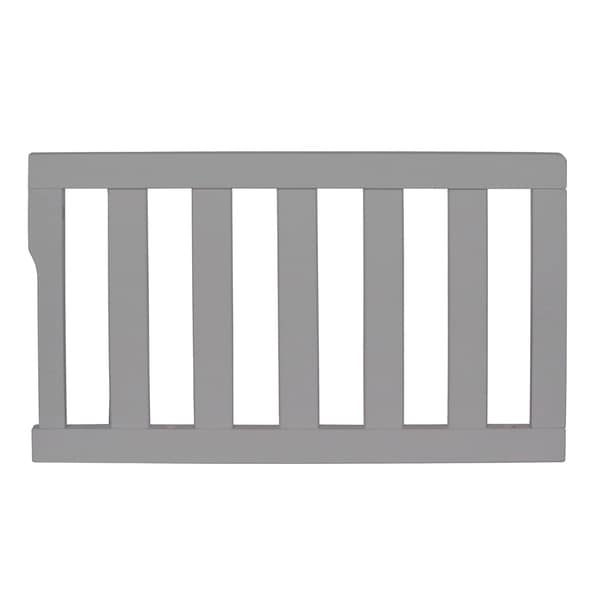 hei convertible guard wid craft fmt target crib child rail toddler a p redmond
