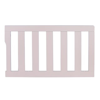 Dream On Me Universal Convertible Crib Toddler Guard Rail