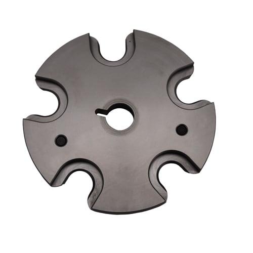 Hornady Shell Plate Size 22