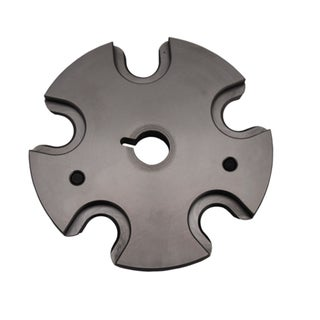 Hornady Shell Plate Size 6
