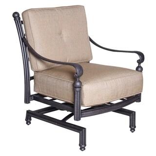 Parma Spring Club Chair