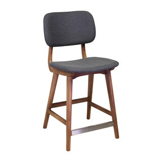 Ivor Counter Stool