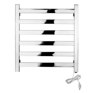 Sundown Wall Mount Electric Towel Warmer