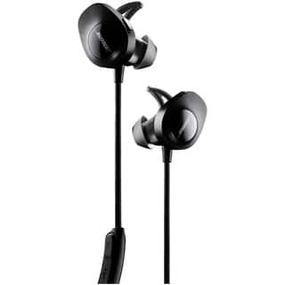Bose SoundSport Wireless In-Ear Headphones (Black)-761529-0010|https://ak1.ostkcdn.com/images/products/14230766/P20821926.jpg?impolicy=medium