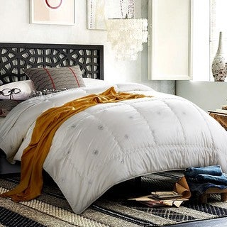 Qbedding Australia Wool Comforter