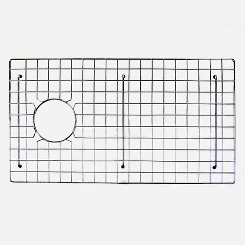 Highpoint Collection Bottom Grid for Side Drain HP-FCFS30 Sinks