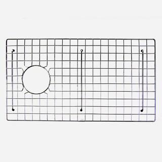 Highpoint Collection Bottom Grid for Side Drain FireclayFarmhouse Sinks